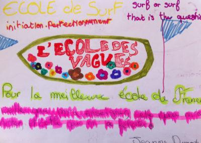 ecole-de-surf-bidart-dessins-enfants-1