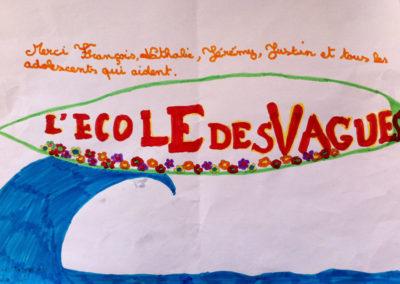 ecole-de-surf-bidart-dessins-enfants-2