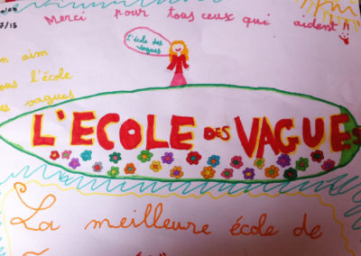 ecole-de-surf-bidart-dessins-enfants-3