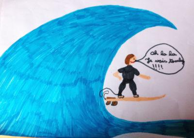 ecole-de-surf-bidart-dessins-enfants-4