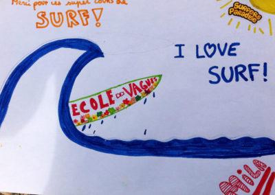 ecole-de-surf-bidart-dessins-enfants-5