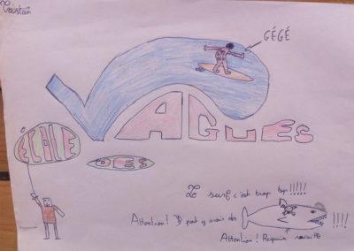 ecole-de-surf-bidart-dessins-enfants-6