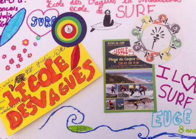 ecole-de-surf-bidart-dessins-enfants-7