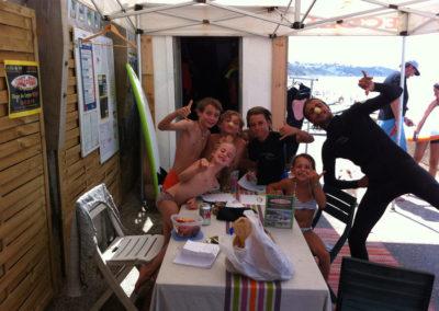 ecole-de-surf-bidart-super-ambiance